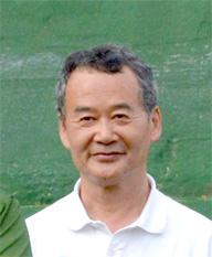 尾山 誠選手