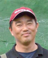 高橋 慶章選手